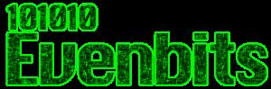 Evenbits2